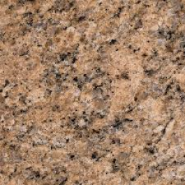 Giallo Veneziano Granite - Ringwood