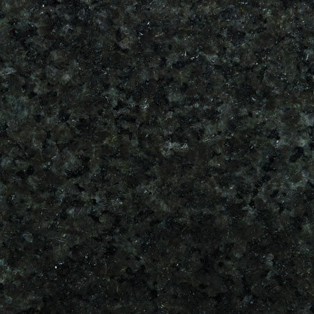 Indian Black Pearl Granite - Petersfield