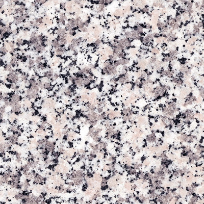 Rosa Beta Sardo Granite - Bransgore