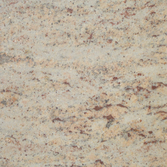 Shivakashi Granite - Milford-on-Sea