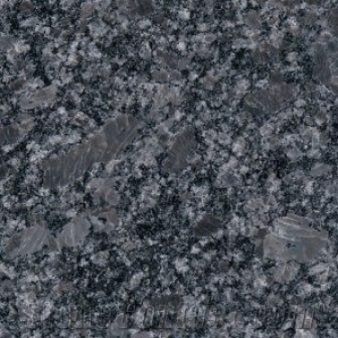 Steel Grey Granite - Portsmouth