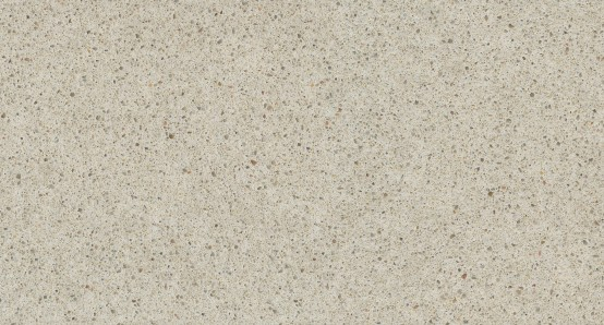 Silestone Quartz - Blanco City - Basiq Series - Petersfield