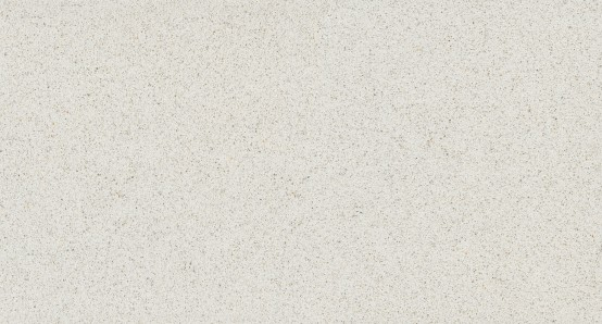 Silestone Quartz - Blanco Norte - Mythology Series - Salisbury