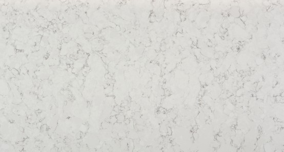 Silestone Quartz - Blanco Orion - Nebula Alpha Series - Eastleigh