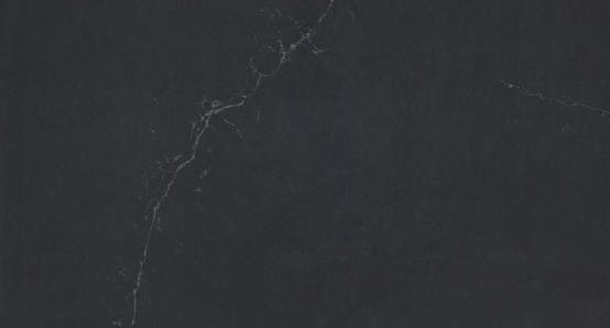 Silestone Quartz - Charcoal Soapstone - Eternal Series - Waterlooville