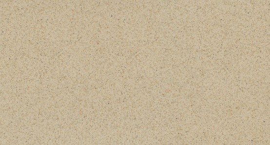 Silestone Quartz - Crema Minerva - Mythology Series  - Lymington