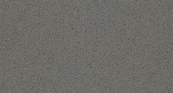 Silestone Quartz - Gris Expo - Mythology Series - Ringwood