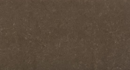 Silestone Quartz - Ironbark - Basiq Series - Lymington