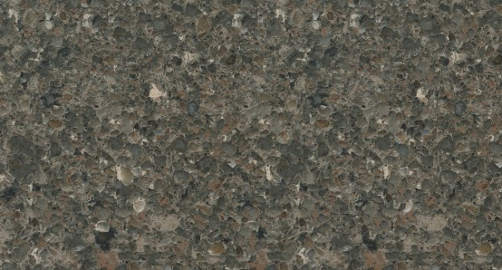 Silestone Quartz - Mountain Mist - Mountain Series - Waterlooville