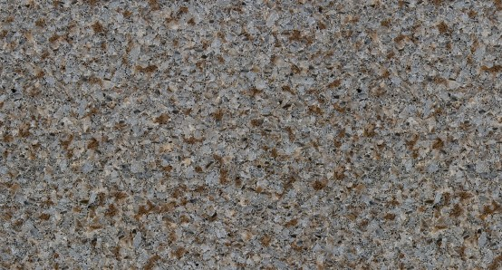 Silestone Quartz - Riverbed - ECO Line Series - southampton