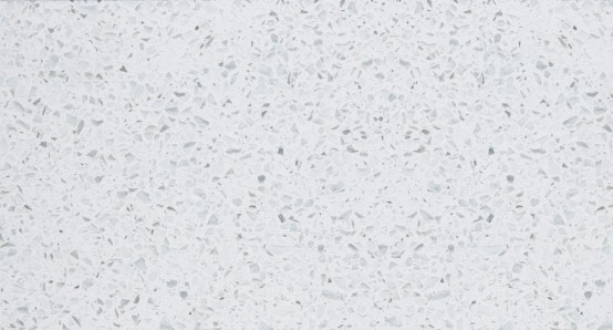 Silestone Quartz - White Diamond - ECO Line Series - Ringwood